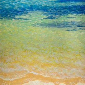 Beach - Wave of Love 2016